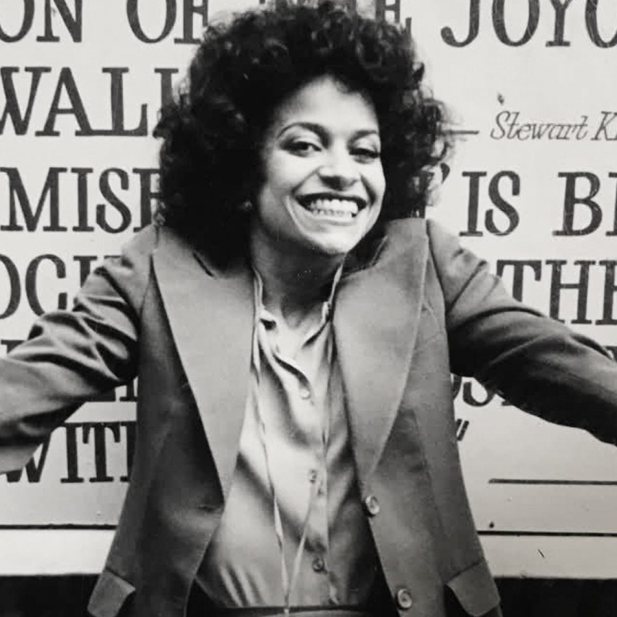 See Hollywood Give Debbie Allen Her Flowers In This Touching Tribute Video