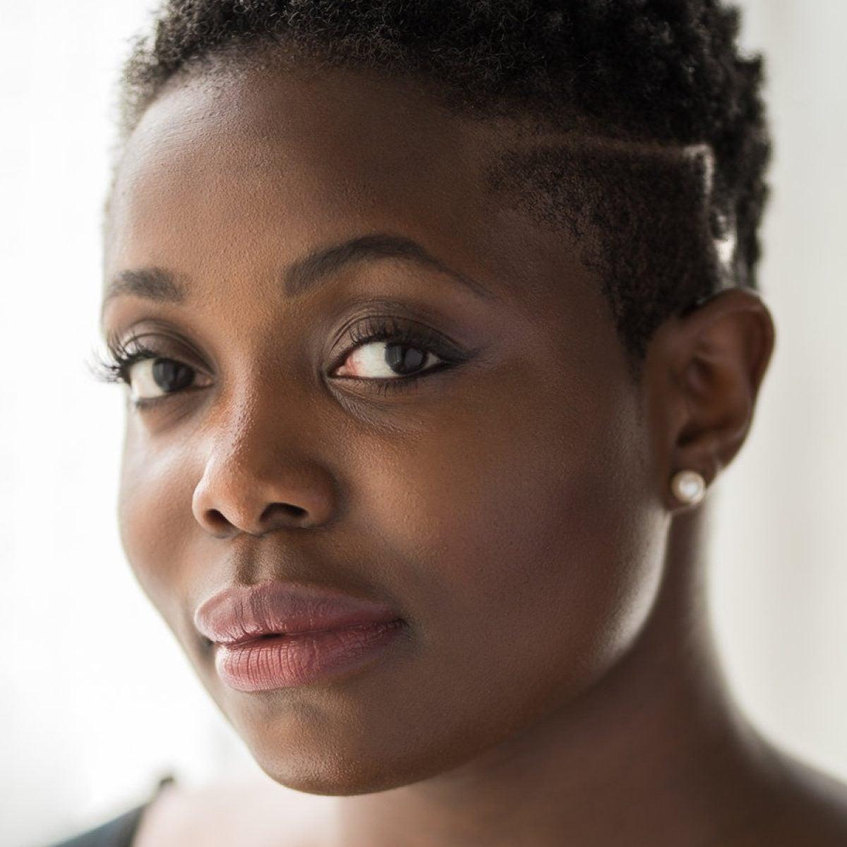 Kelechi Okafor Says Black Women Deserve Equity Not Exposure: 'I'm Not A Grateful Black Woman'