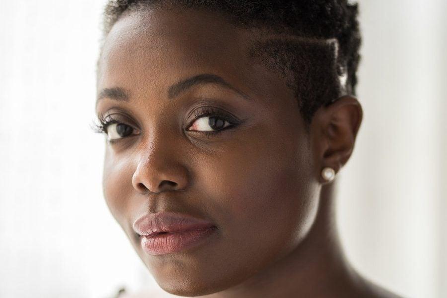 Kelechi Okafor Says Black Women Deserve Equity Not Exposure: 'I ...
