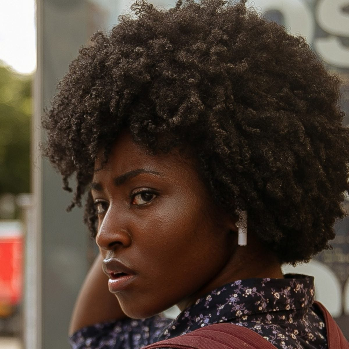 'Farewell Amor' Is A Moving Tale Of An African Immigrant Family Reconnecting After Years Of Separation