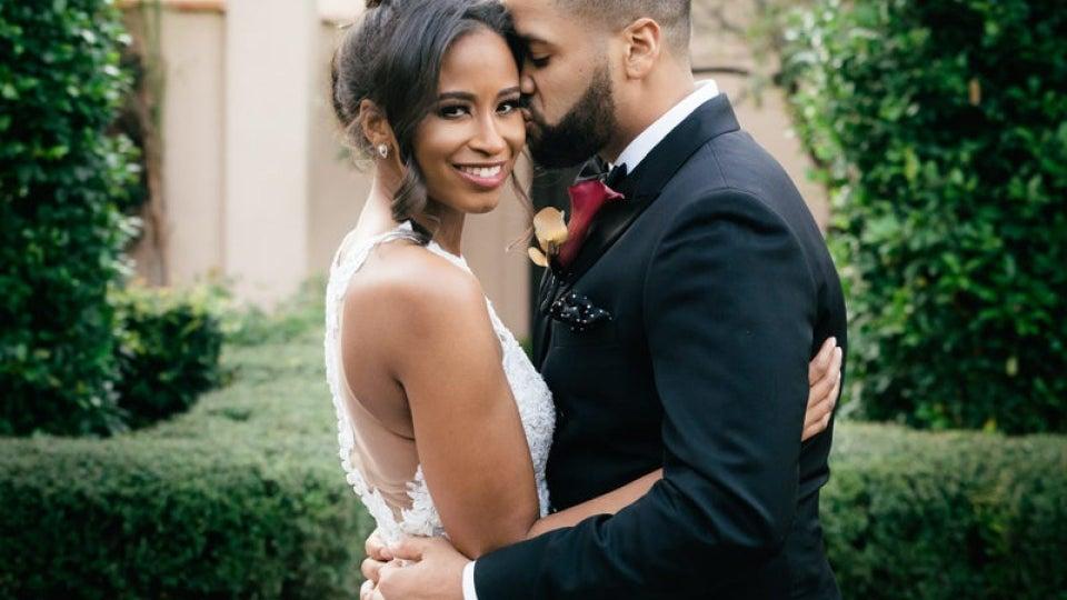 Best Of Bridal Bliss 2020