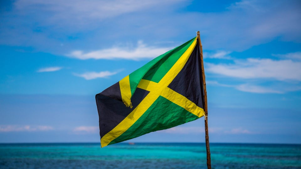 What It's Really Like To Travel To Jamaica Right Now