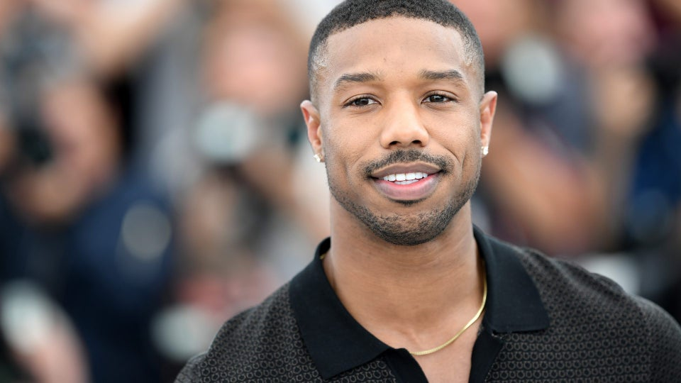 Celebrity Crushes We Couldn't Get Enough Of In 2020