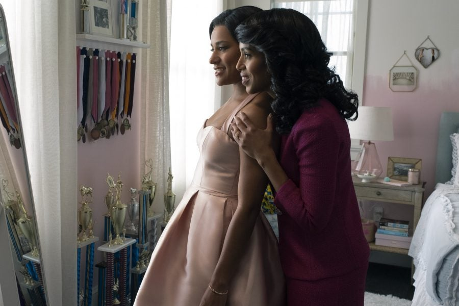 Here's What New, Black and On Netflix This Month - Essence