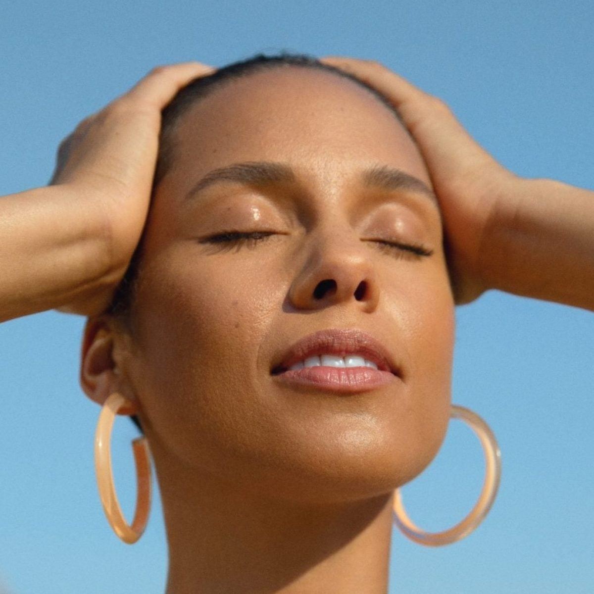 Alicia Keys Had Us Check Out The First Releases From Keys Soulcare