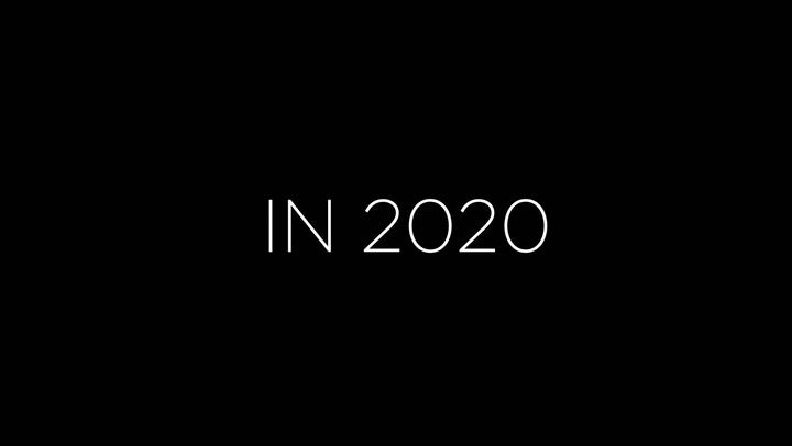 2020 Essence Year In Review