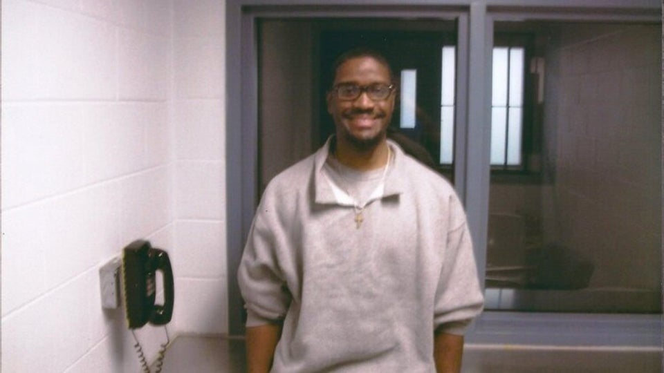 Brandon Bernard's Execution Raises Serious Questions About Efficacy Of Death Penalty