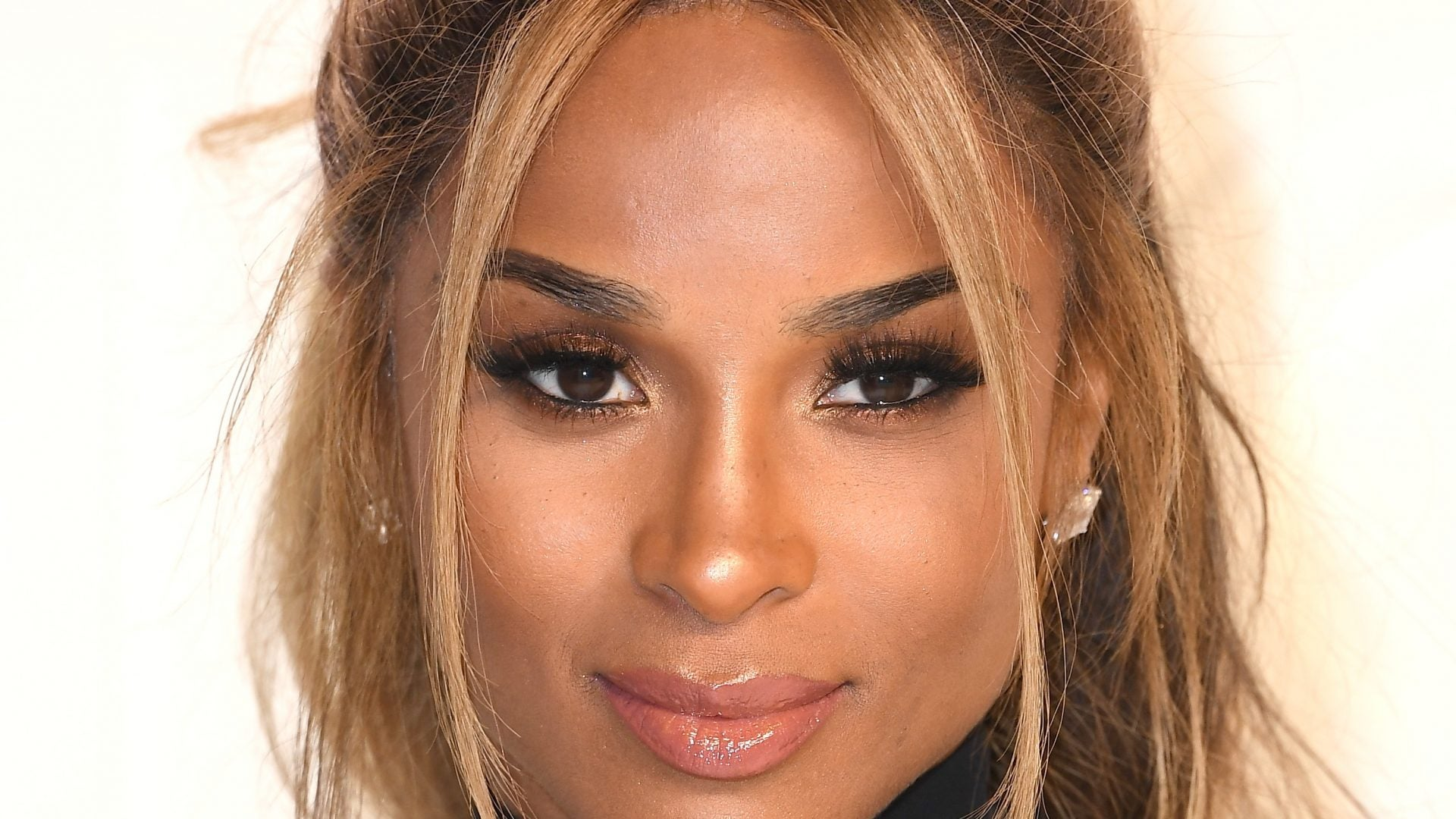 Ciara Switched Up Her Look In 2020 And We Can't Get Enough!