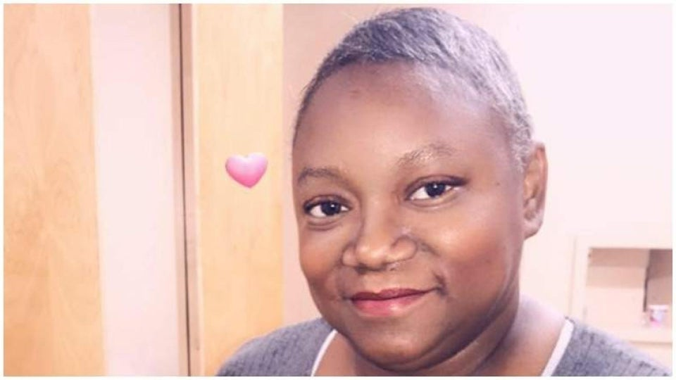 Black Doctor Dies of COVID-19 After Publicly Sharing Concerns About Hospital Care She Received