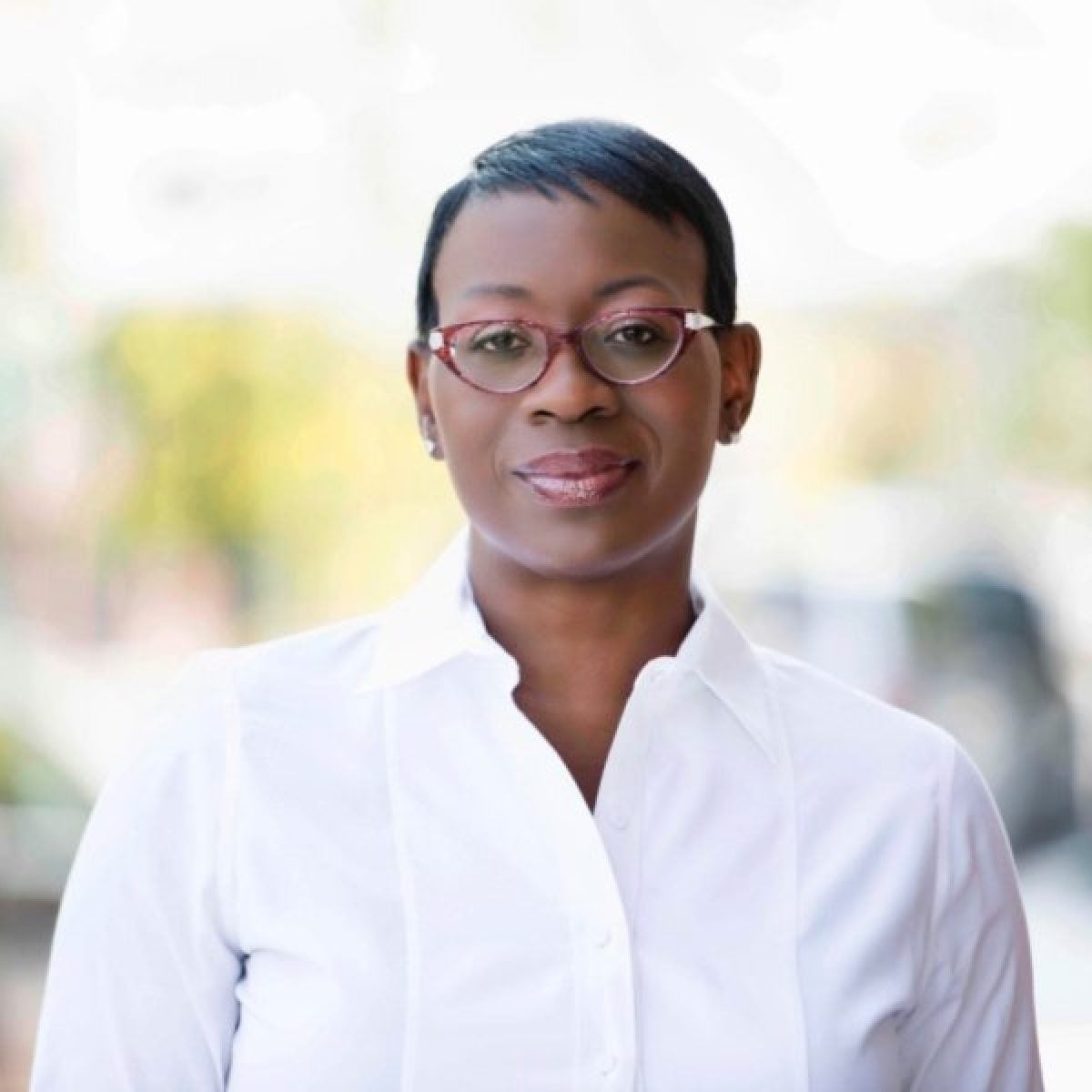 Nina Turner Announces She Is Running For Congress