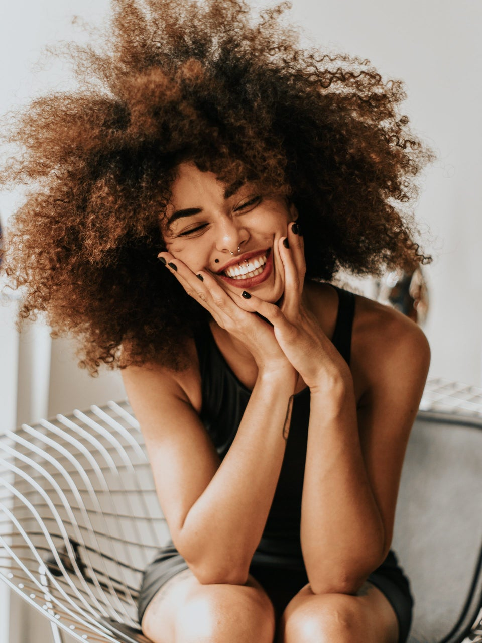 Black Owned Beauty Gifts She'll Love