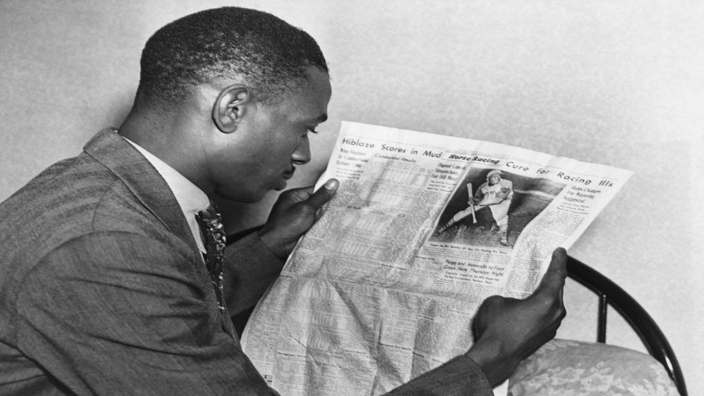 'Appalling And Biased': Missouri Paper Addresses History Of Racist Coverage