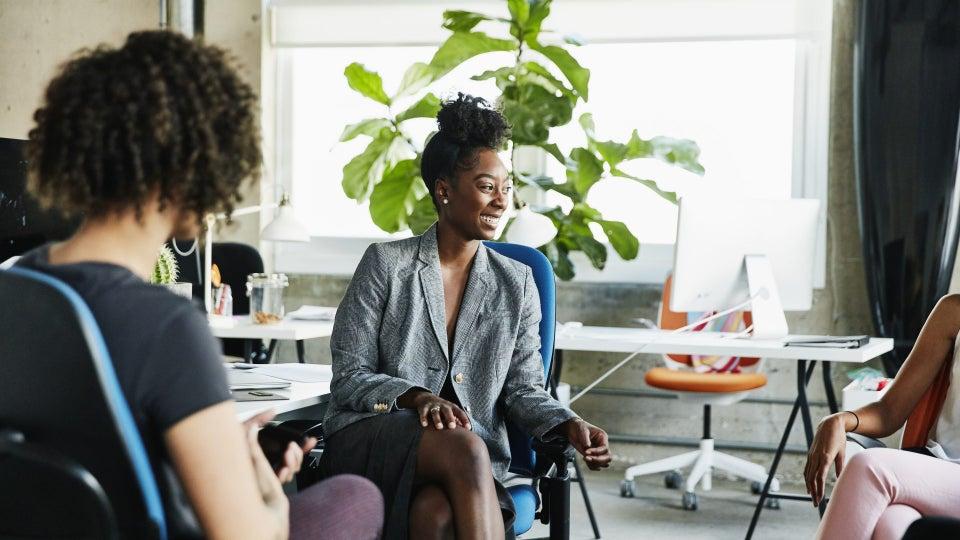 Leverage Meaningful Partnerships