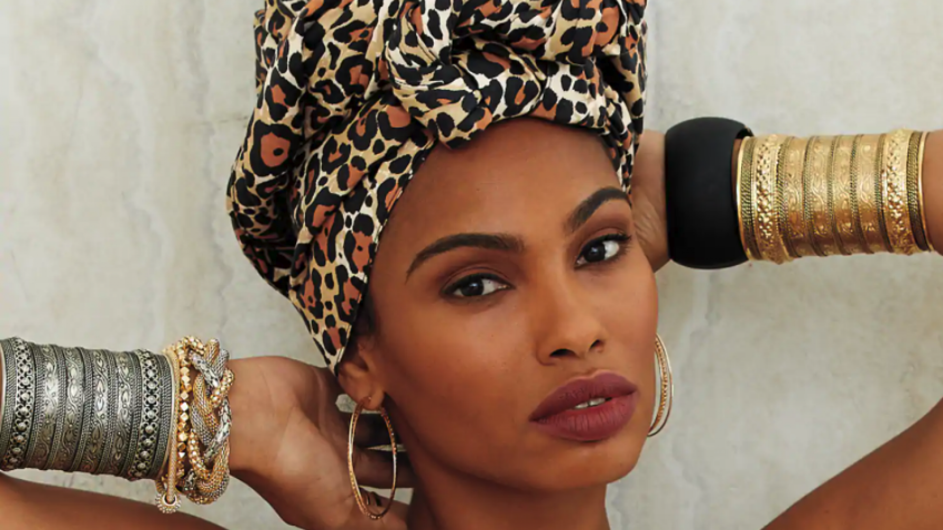 Purveyors of Fashion: A Look Through the History of Black Fashion