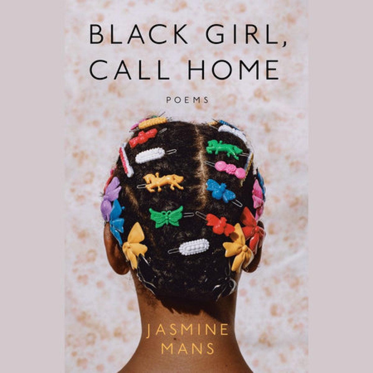 5 Contemporary Black Poets You Should Know