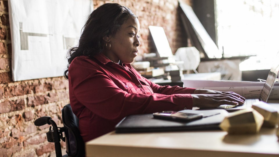 4 Talent Agencies Helping To Place Black Women in Jobs