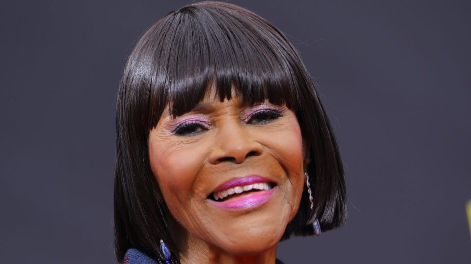 Cicely Tyson, 96, Has Passed Away