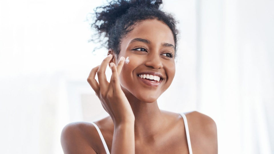Protect The Melanin: The Products That Keep Your Skin Glowing In Every Season