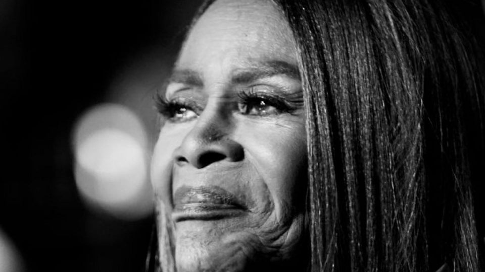 Rest In Power: Remembering The Stars We've Lost In 2021
