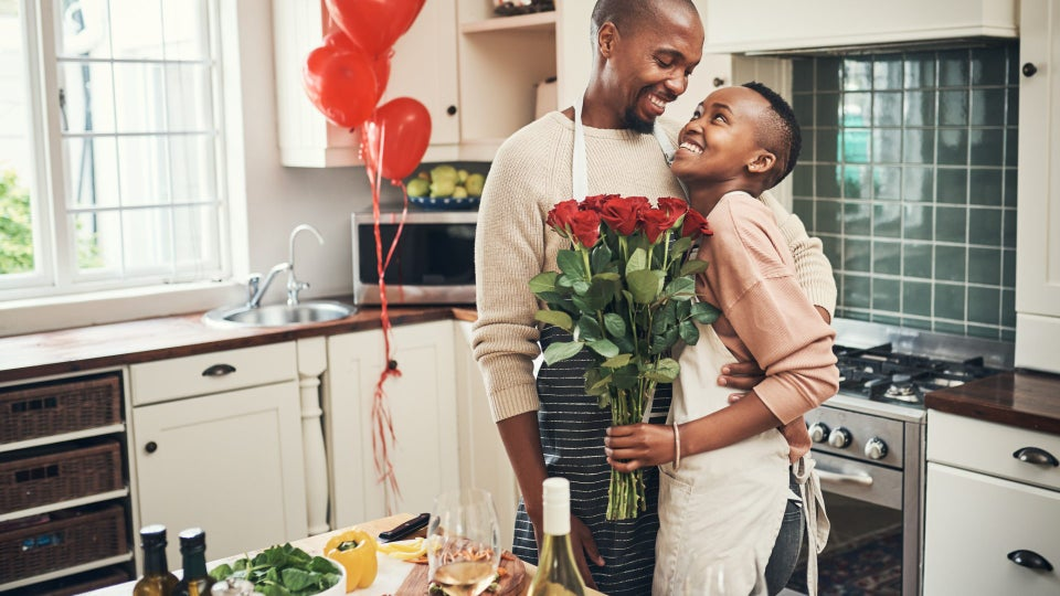 Valentine's Day Gift Ideas For Every Type Of Lover