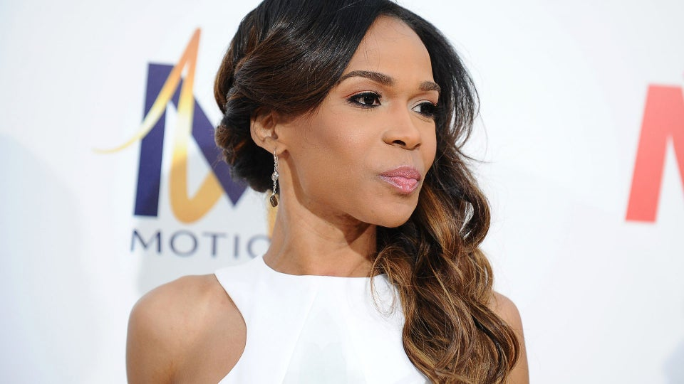 Michelle Williams Claps Back At Internet Troll Who Told Her To Have Kids