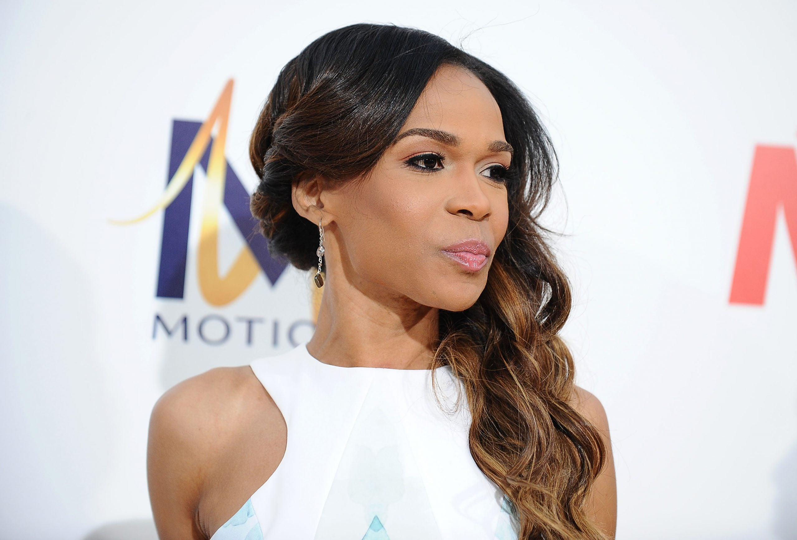 Michelle Williams Checked A Fan For Pressuring Her To Have Kids