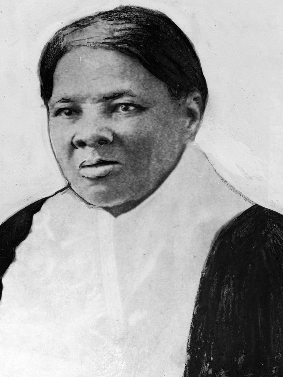 Biden Administration Wants To Speed Up Effort To Put Harriet Tubman On $20 bill