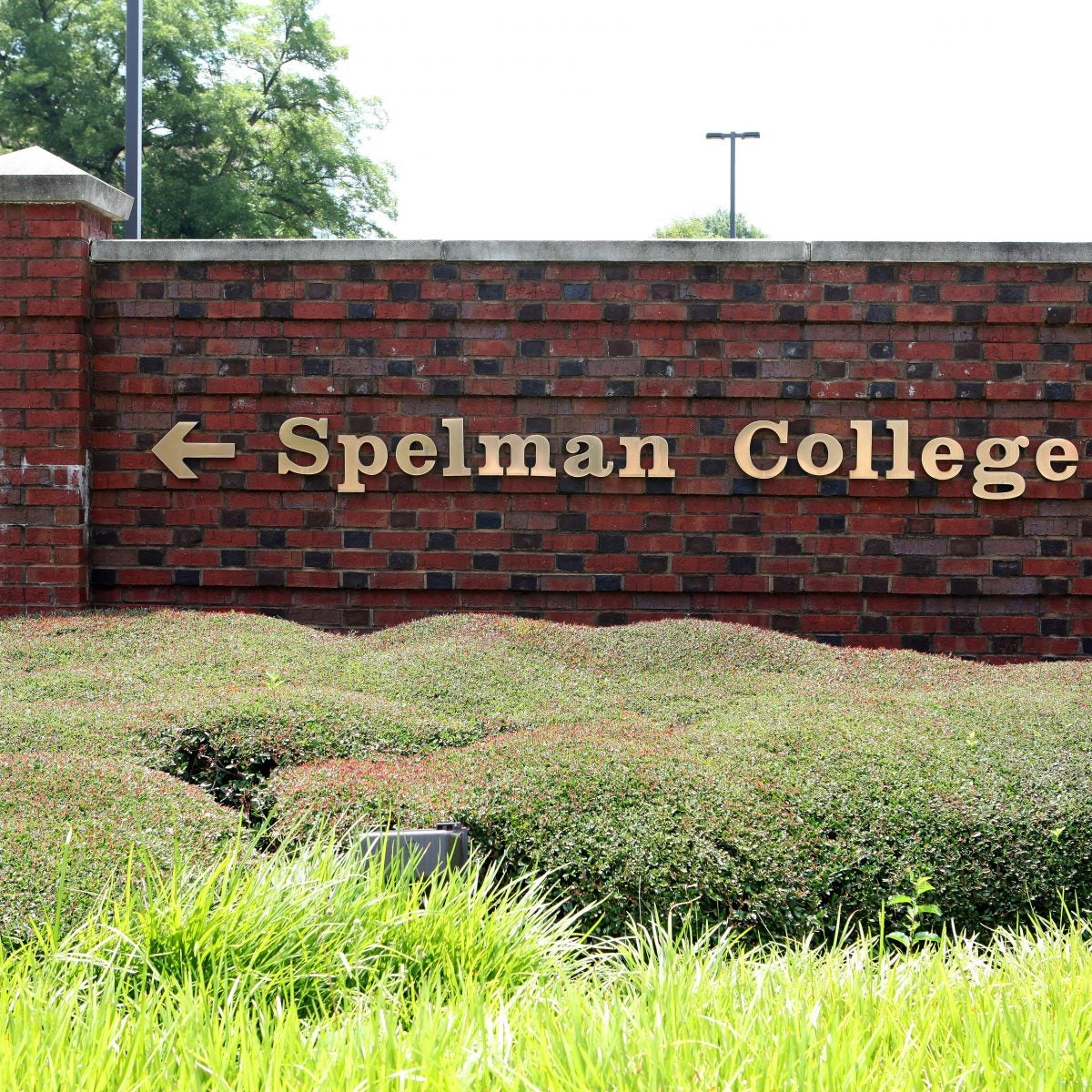 Spelman College Faculty Who Boycotted In-Class Teaching Over COVID-19 Safety Concerns Return to Campus