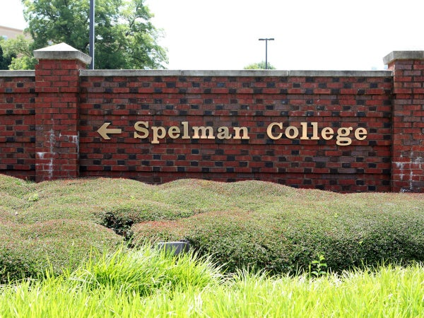 Spelman College Faculty Who Boycotted In-Class Teaching Over COVID-19 Concerns Return to Campus