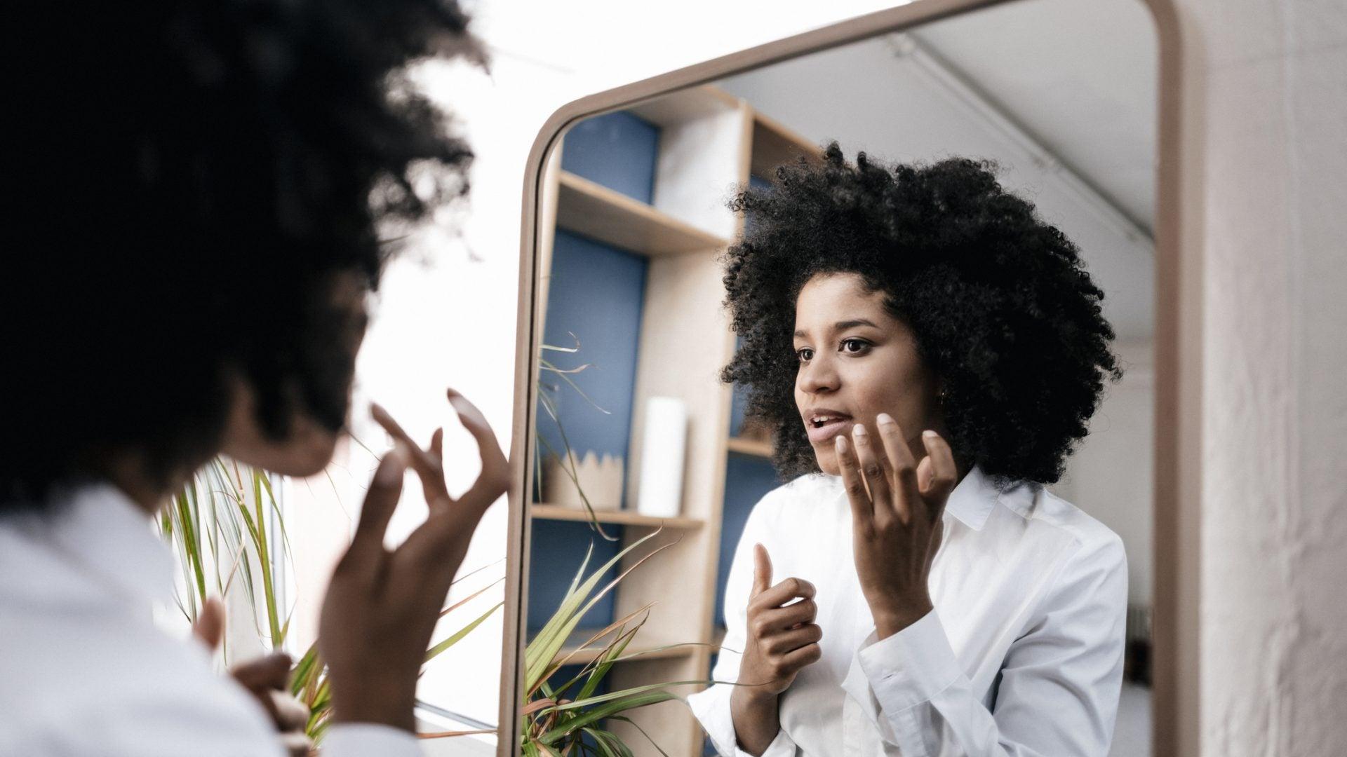 Aveeno Launches Skin Health Startup Accelerator For Black Female Entrepreneurs