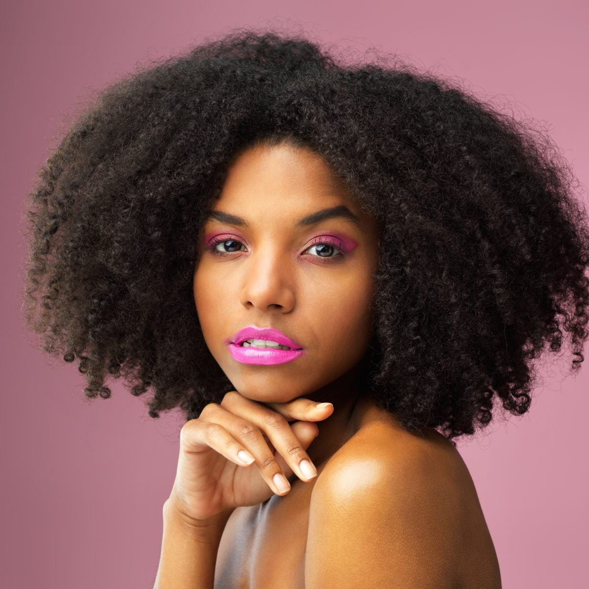 5 Things You May Not Know About Starting a Beauty Line