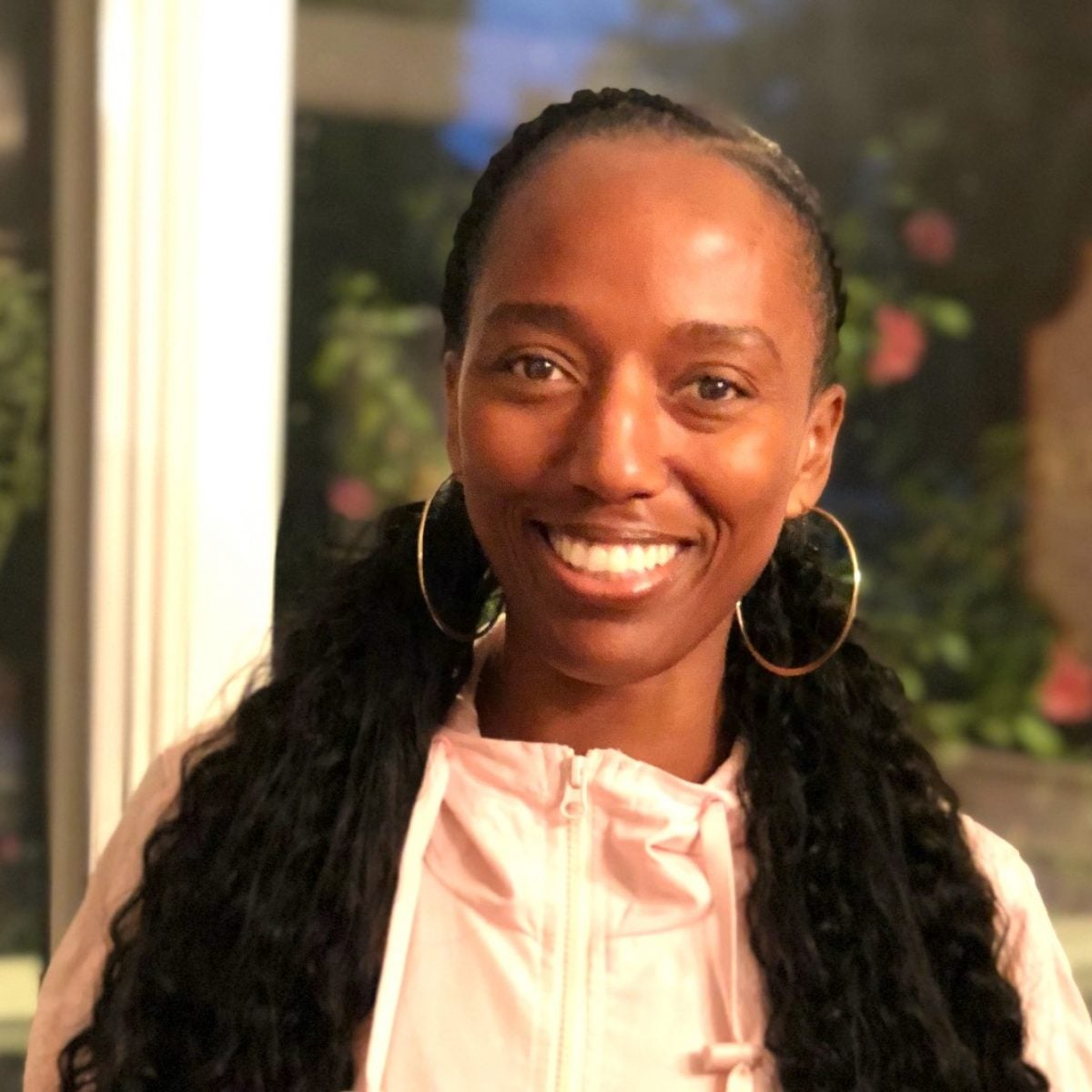 Making Moves With Sickle Cell & Living Beyond A Diagnosis