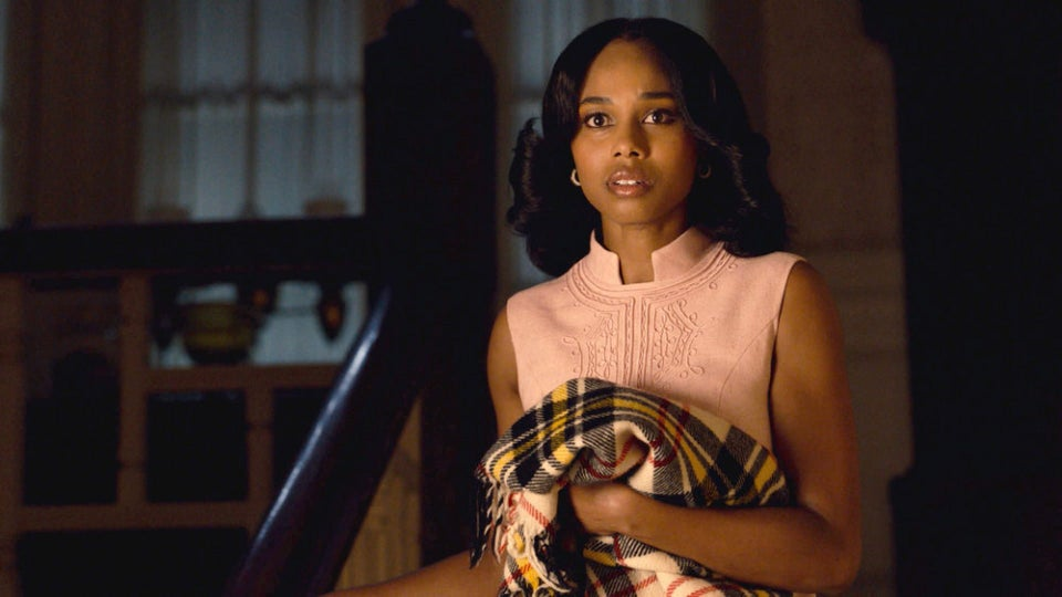'This Is Us:' Exclusive Details On Tonight's 'Birth Mother' Episode