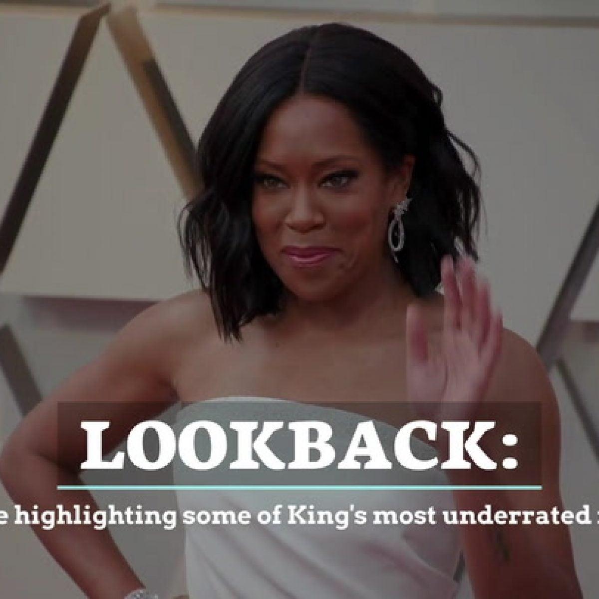 Regina King's Most Underrated Roles