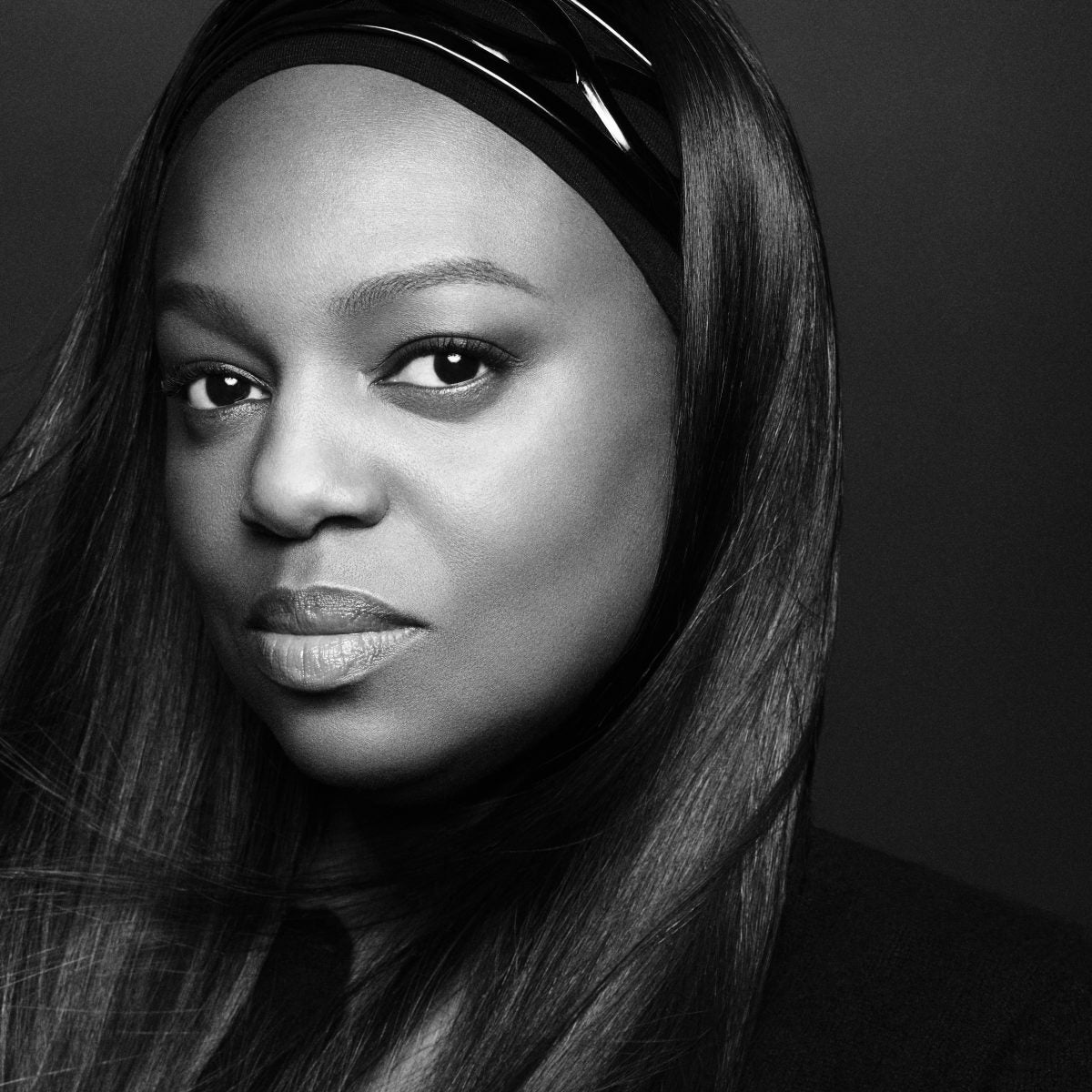 Pat McGrath Is The First Makeup Artist To Be Named A Dame of the British Empire