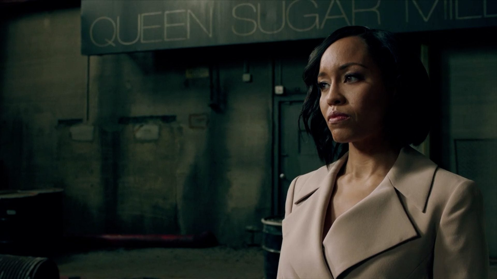 Here's Your First Look At Season 5 Of 'Queen Sugar'