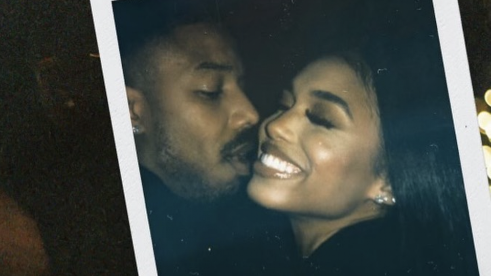 10 Celebrity Couples Who Kept It Cool Before Going Public