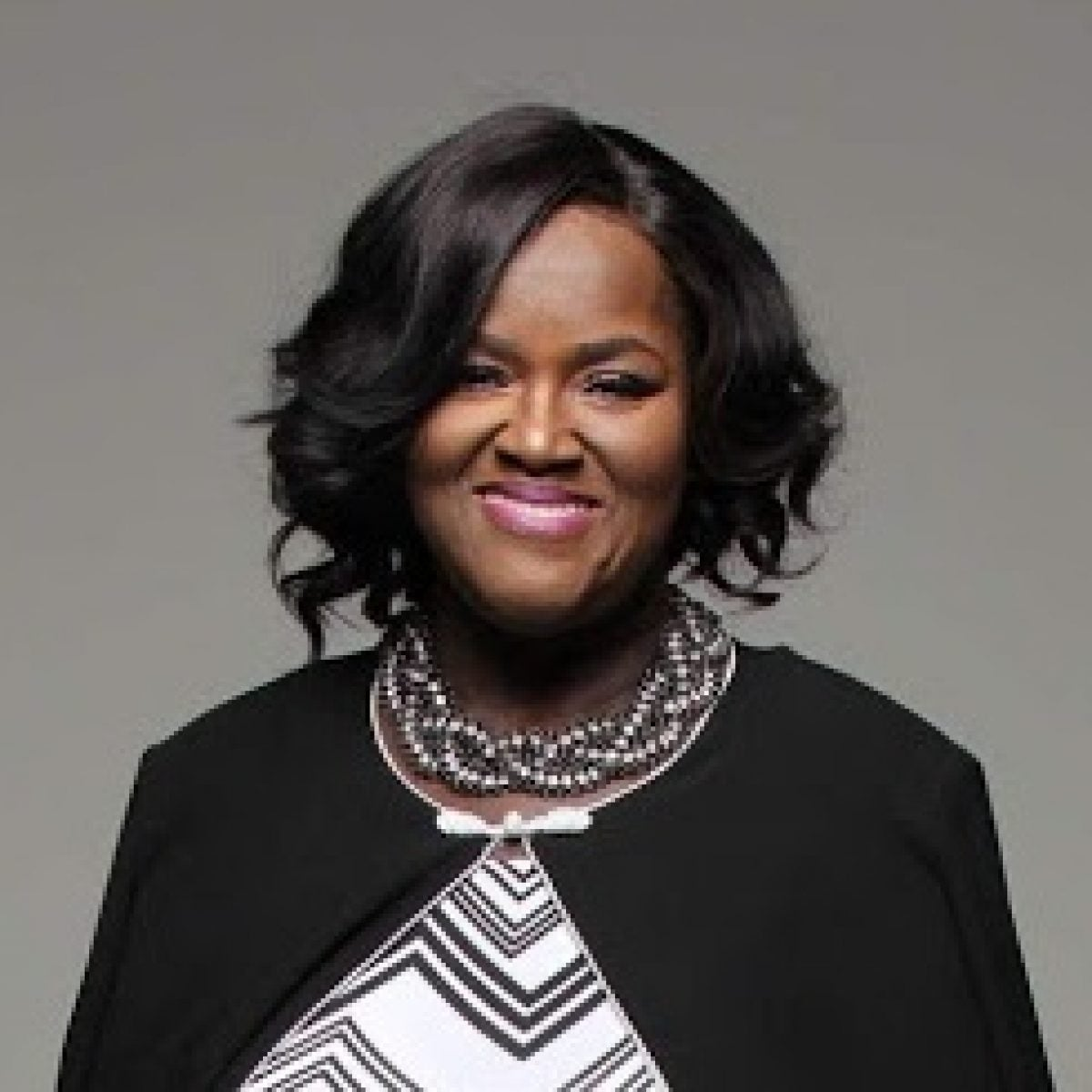 Evangelist Duranice Pace Of The Anointed Pace Sisters Dies At 62