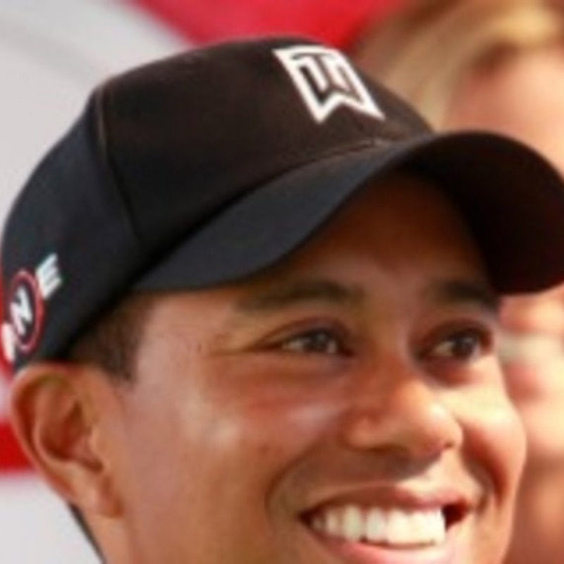 9 Things We Learned About Tiger Woods From Part 1 Of His ...