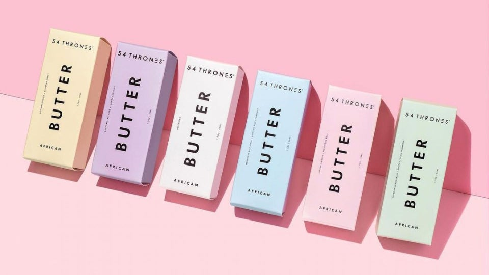 The Black-Owned Beauty Brands Available At Nordstrom Beginning This Month