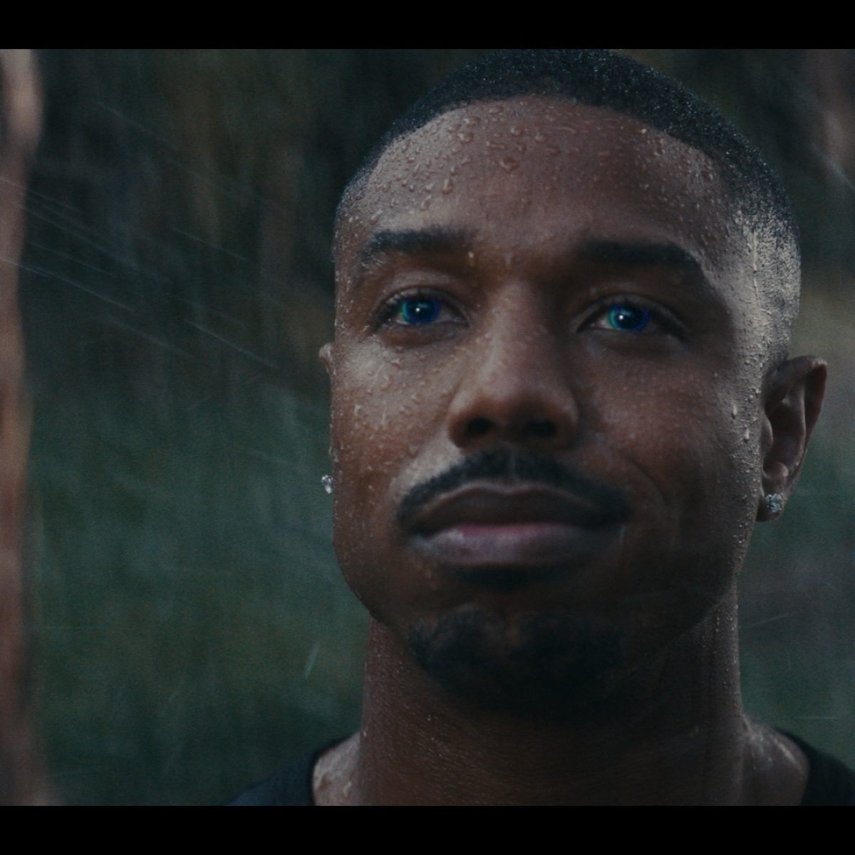 Watch Michael B. Jordan Star In Amazon's Sexy Superbowl Commercial