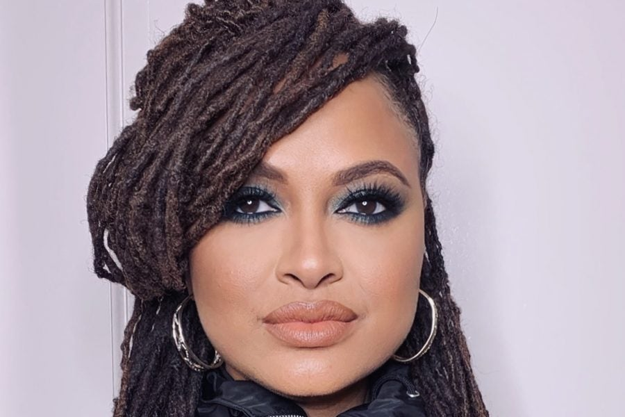 Ava DuVernay Is The Rihanna Of Directors And Season 5 Of 'Queen ...