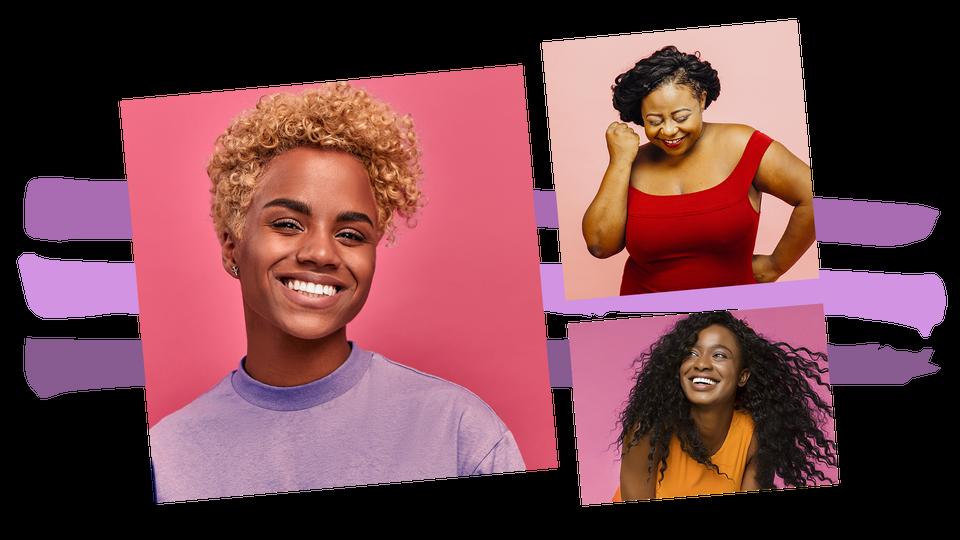Barefoot Wine's #WeStanForHer Campaign Celebrates Black Female Entrepreneurs
