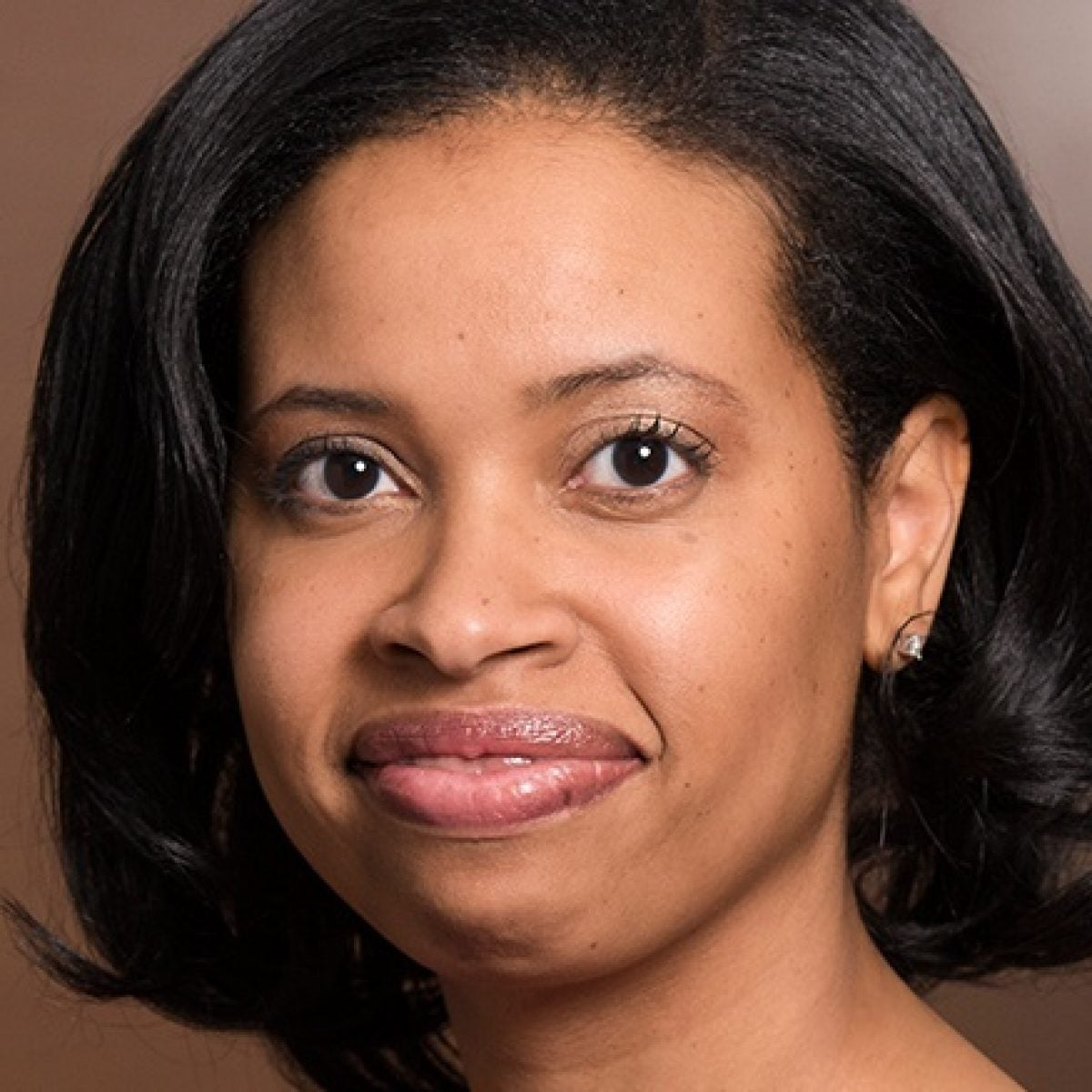 Chiquita Brooks-LaSure on Track to Become the First Black Woman to Head Medicare, Medicaid