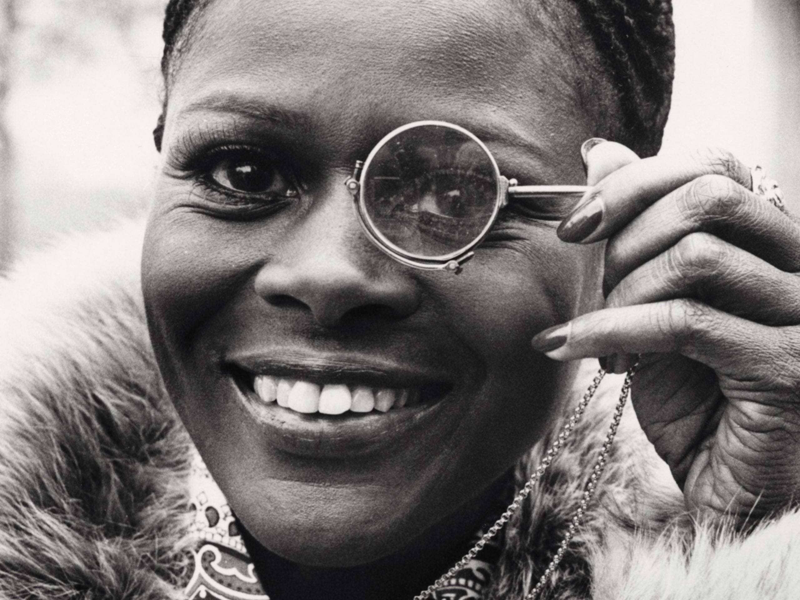Cicely Tyson's Memoir Is A Riveting Must-Read More Than Ever