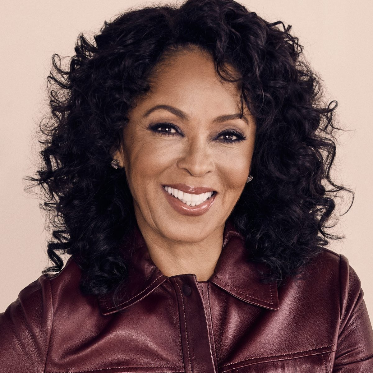 Debra Martin Chase Talks Creating The 'Multicultural Mosaic' Of 'Rodgers & Hammerstein's Cinderella'