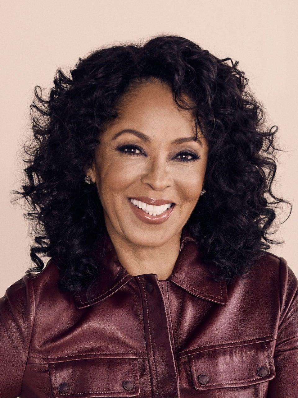 Debra Martin Chase Talks Creating The 'Multicultural Mosaic' Of  'Cinderella'