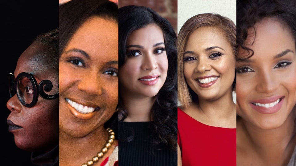 ESSENCE Appoints Executive Team To Lead Company's Strategic Realignment, Innovation Focus And Community Impact