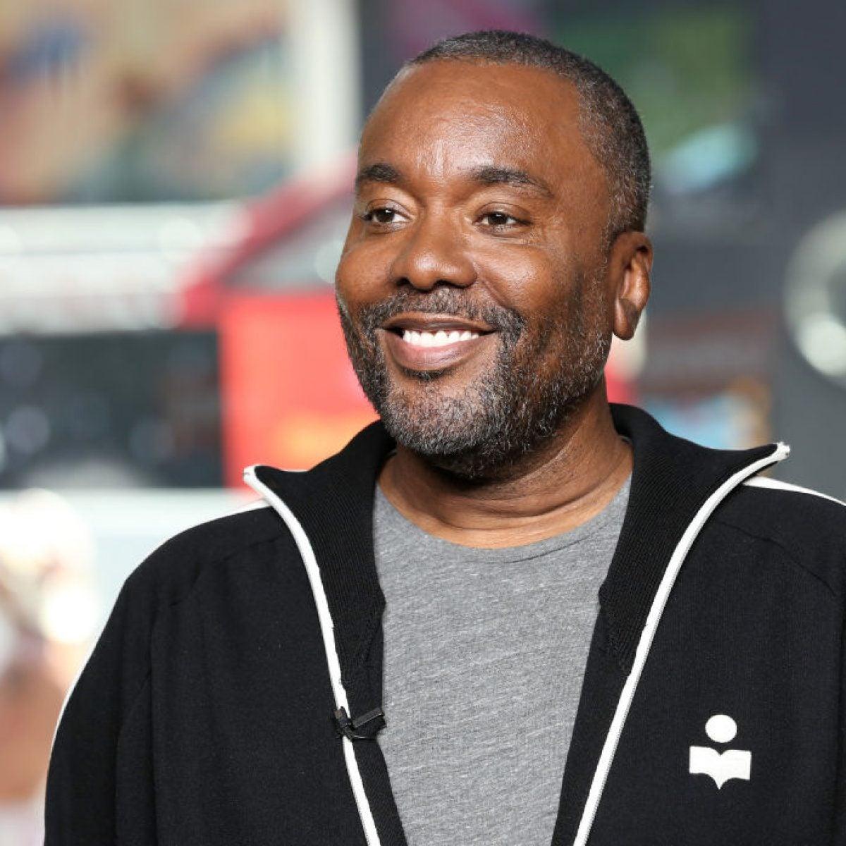 Lee Daniels And Saladin K. Patterson Bringing Black 'Wonder Years' Reboot To ABC