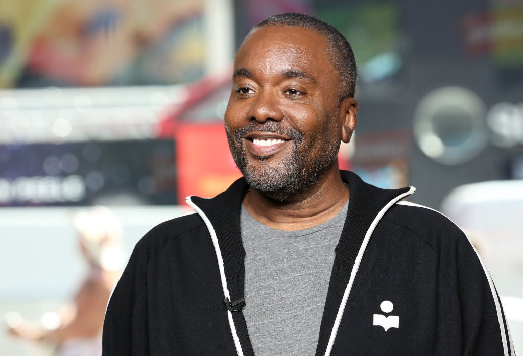 Lee Daniels And Saladin K. Patterson Bringing Black 'Wonder Years' Reboot To ABC